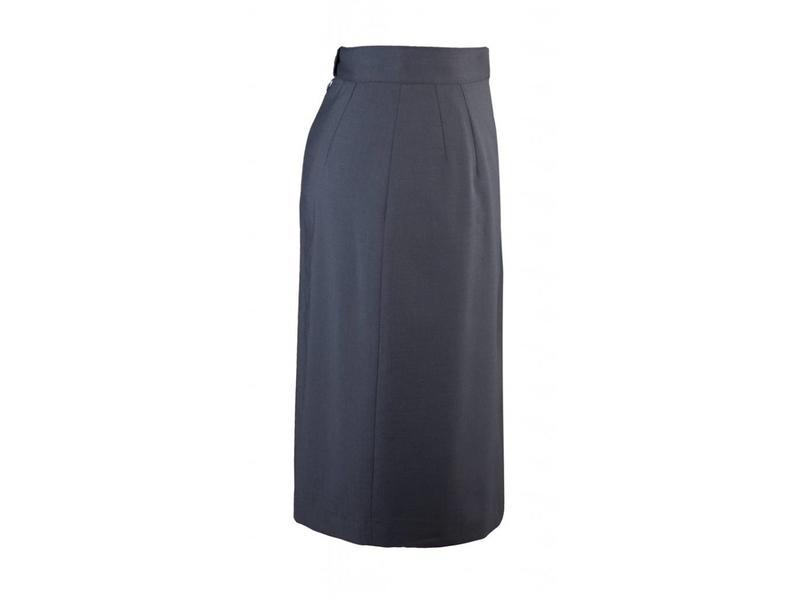 Suit for Work Ladies losse rok