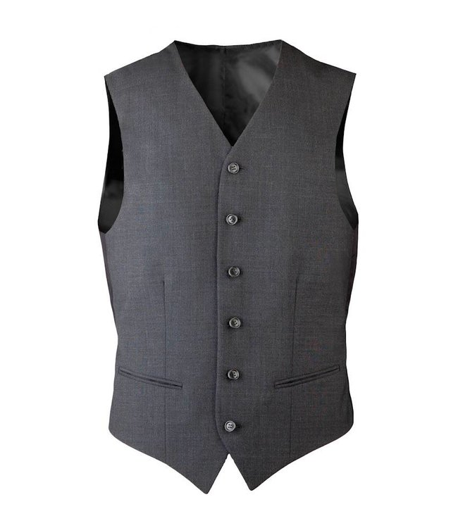 Suit for Work Gilet