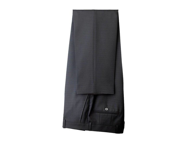 Suit for Work Pantalon