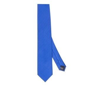 Michaelis Das blauw