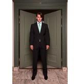 Suit for Work 2-delig Black