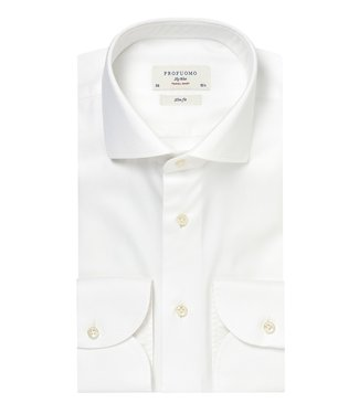Profuomo The ultimate travel shirt