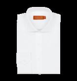 The Harvard  shirt slim fit