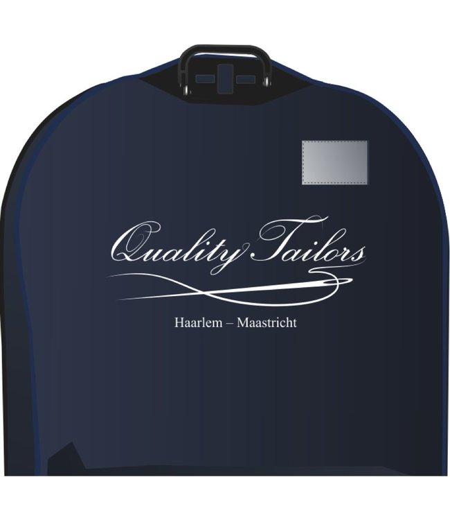Fredericks&Henderson  Kledinghoes