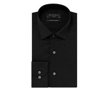 Michaelis Zwart shirt