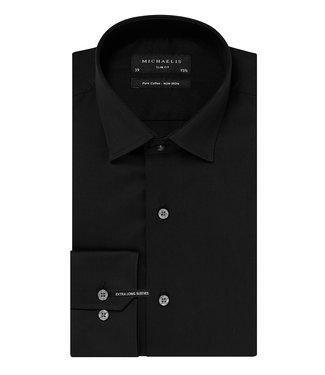 Michaelis Zwart shirt XLS