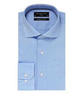 Michaelis Blauw shirt