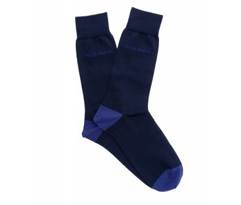 Profuomo Team Groom socks