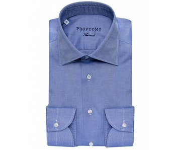 Profuomo Sky blue sartorial blue  slim fit