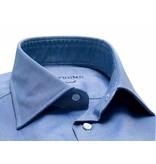 Profuomo Sky blue sartorial blue slim fit
