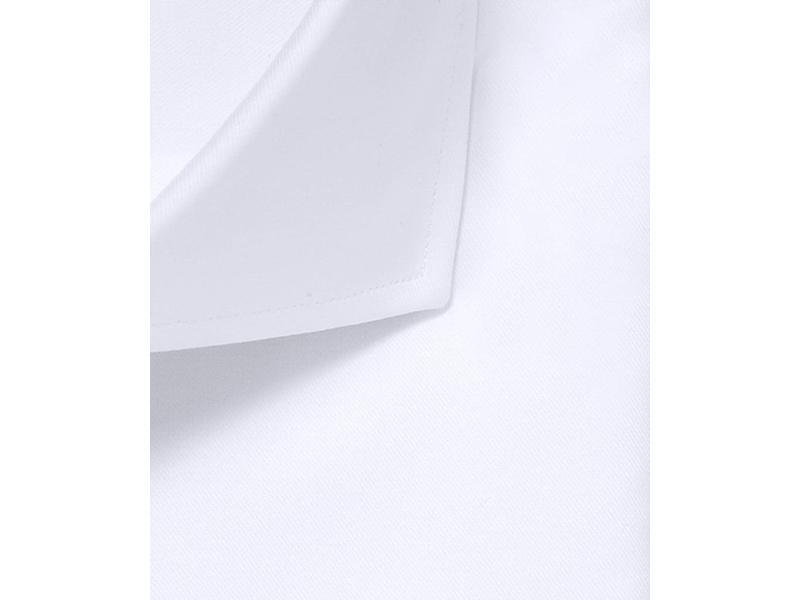 Profuomo Sky blue cutaway collar single cuff slim fit