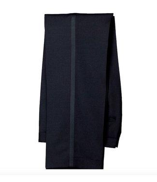 Fredericks&Henderson  Rokkostuum pantalon los