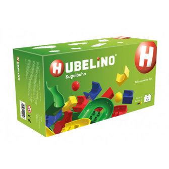 Hubelino Hubelino 30-delig baan elementset