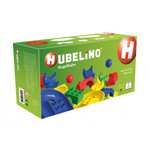 Hubelino Hubelino 33-delig Run Element aanvulset