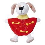 Beleduc Mijn eerste handpop hond