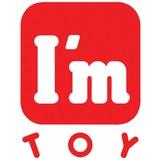 I'm Toy