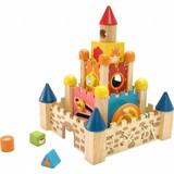 I'm Toy Multifunctioneel Kasteel