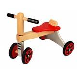 I'm Toy F1 Loopfiets