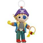 Lamaze Yo Ho piraat