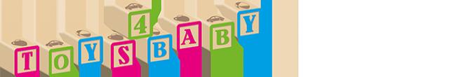 Toys4baby.nl voor betaalbaar babyspeelgoed