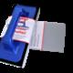 Powerpearl NCT Magic Eraser Kit/25