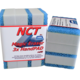 Powerpearl NCT Magic Eraser Pad 14 - 3er Pack