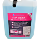 Powerpearl TOP CLEAR Sommer/Winter (-20°) 5L