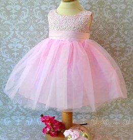 Baby jurk Gyana