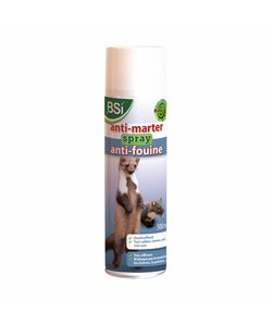 Anti Marter spray 500 ml