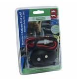 Isotronic marter- en kattenverjager LED voor auto en vrachtwagen