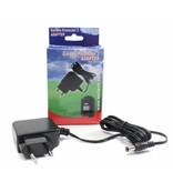 Weitech Adapter tbv Garden Protector WK0052