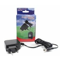 Adapter tbv Garden Protectors WK0052 - WK0055 en WK0054