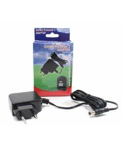 Adapter tbv Garden Protector WK0052