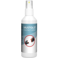 Anti-Marterspray 150 ml