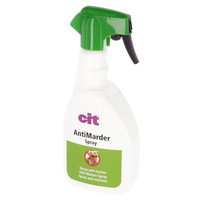 Anti-Marterspray 500 ml