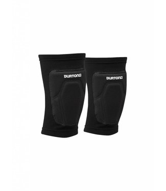 Burton Basic Knee Pad True Black Black