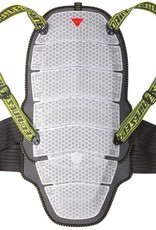 Dainese Active Shied 01 EVO No Color