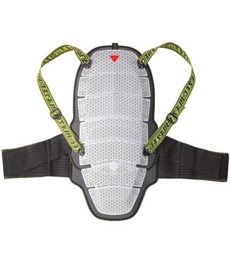 Dainese Active Shied 01 EVO
