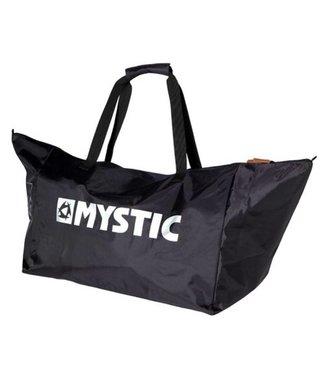 Mystic Norris Bag - Black