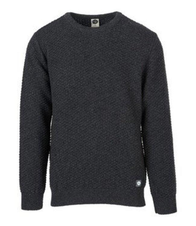 Rip Curl Gimov Sweater Phantom blauw