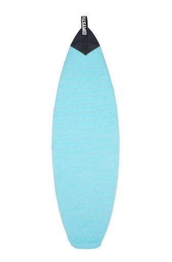 Mystic Boardsock Surf Mint