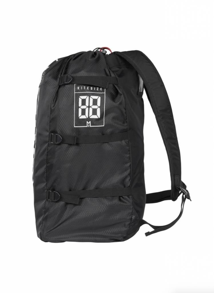 Mystic Compression Bag Kite Black