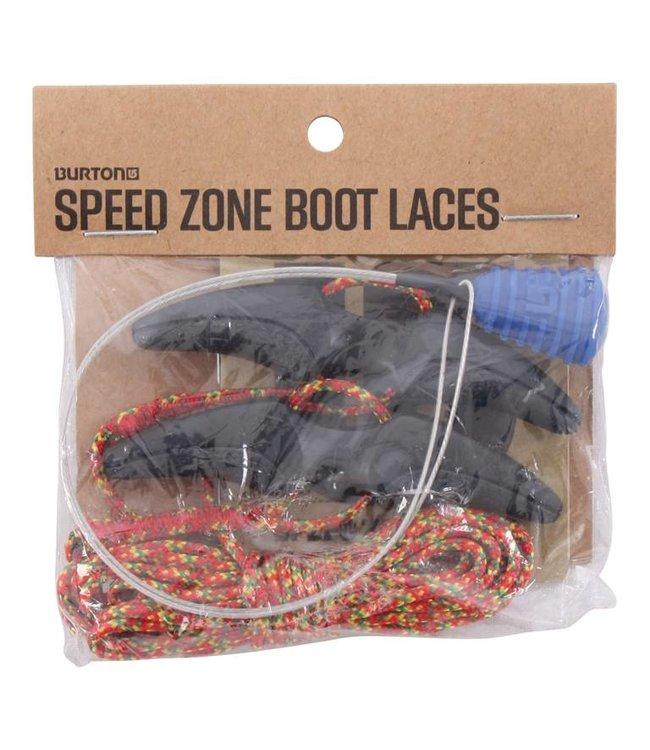 Burton Speed Zone Boot Laces