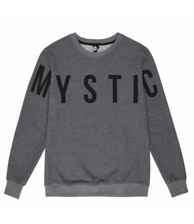 Mystic Fire Crew - Asphalt Melee