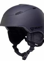 Brunotti Nicole 2 Women Helmet Black