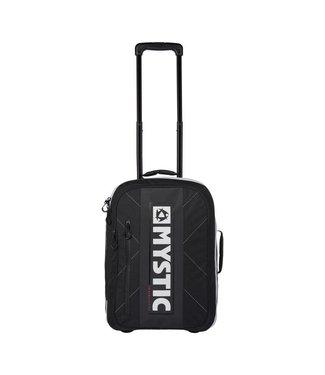 Mystic Flight Bag Black