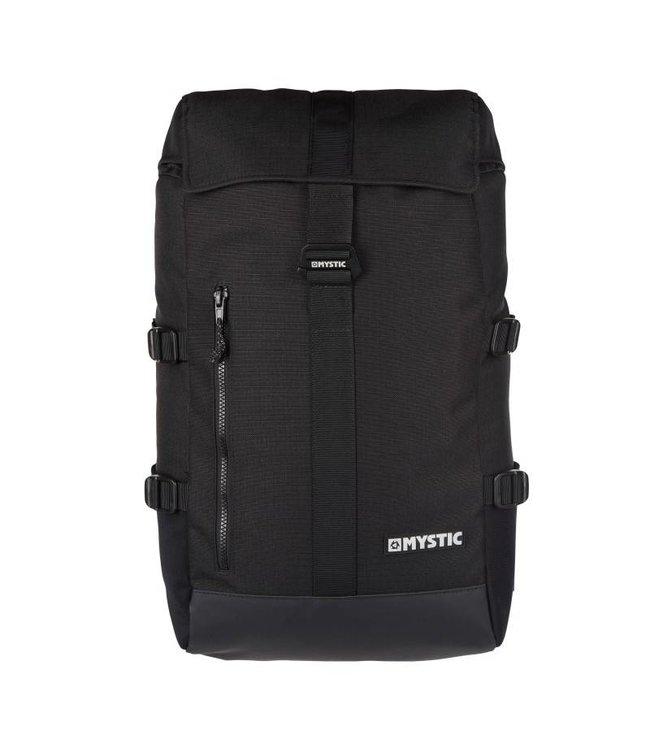Mystic Savage Backpack - Black
