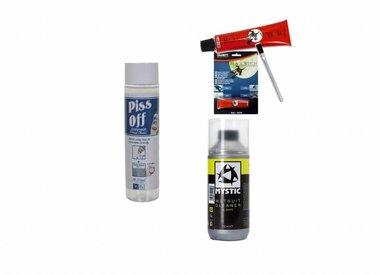 Cleaner & Repair Kits