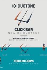 Duotone Click Bar Quad Control 2019