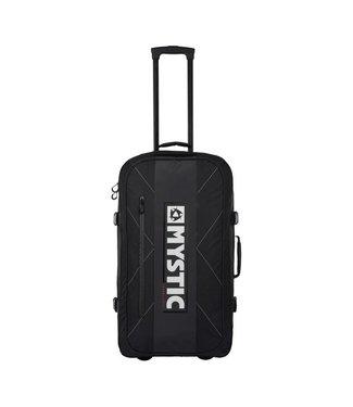 Mystic Globe Trotter Travelbag Black